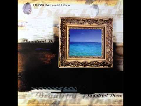 Beautiful Place (Paradise mix)