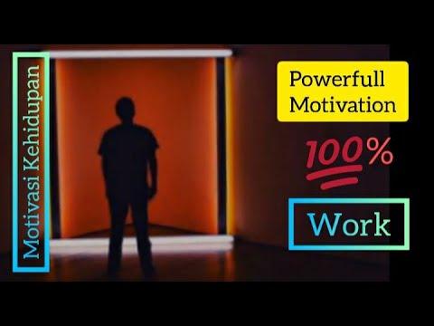 Video Motivasi Dahsyat untuk para pejuang kehidupan download in MP3, 3GP, MP4, WEBM, AVI, FLV January 2017