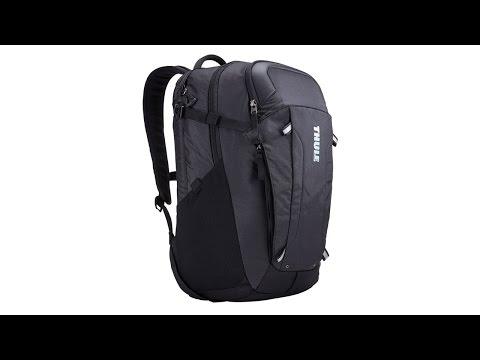 Daypacks - Thule EnRoute Blur 2