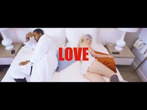 """DJ Xclusive – """"Love"""""""