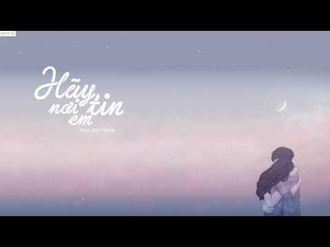 Hãy Tin Nơi Em - Phúc Đan Thanh | MV Lyrics HD - Thời lượng: 4 phút, 24 giây.