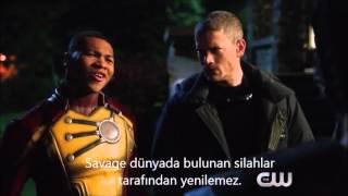 Nonton Legends Of Tomorrow 1x2 Promo Film Subtitle Indonesia Streaming Movie Download