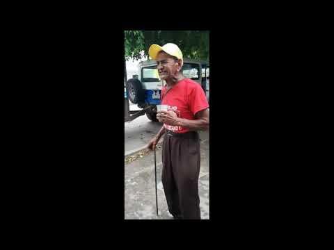 Famosos de la calle(videos graciosos)