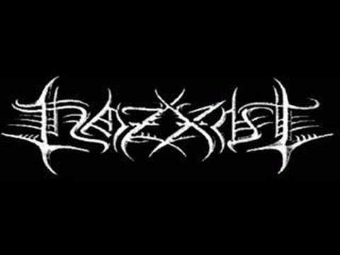 Nazxul - Watching and Withering online metal music video by NAZXUL