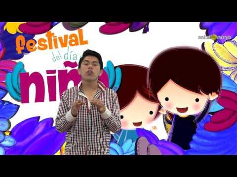 El #AfterDeOro, la guía de entretenimiento para Puebla - abril 29