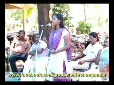 mathrubhasha malayalam essay in malayalam