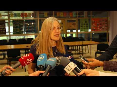 MARINA GOJKOVIC 27062018