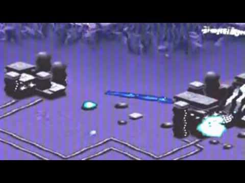 SeaQuest DSV Megadrive