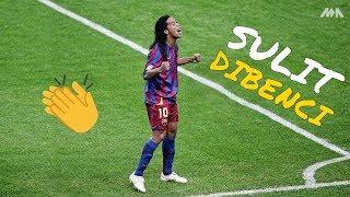Video 15 Pemain Sepak Bola Yang Mustahil Kamu Benci ❌ MP3, 3GP, MP4, WEBM, AVI, FLV Maret 2019