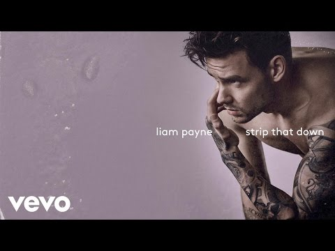 gratis download video - Liam-Payne--Strip-That-Down-Acoustic