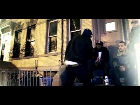 Streets Still Calling (Feat. The Mafia)