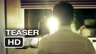 Nonton Upstream Color Official Teaser #1 (2013) -  Shane Carruth Movie HD Film Subtitle Indonesia Streaming Movie Download