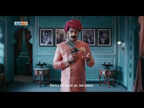 JdMart-India Ka B2B Marketplace
