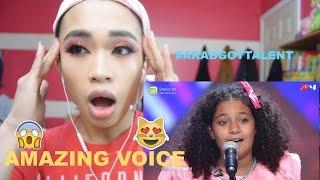 Video Reacting To Arab Got Talent!!! MP3, 3GP, MP4, WEBM, AVI, FLV September 2019