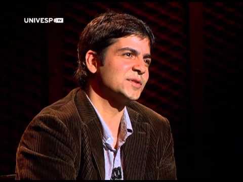 Fala, Doutor - Pedro Jaime de Coelho Júnior: Executivos negros - PGM 75