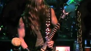 Black Label Society - Electric Factory (2005) [Full Concert] [HD]