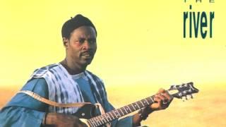 Ali Farka Toure - Boyrei