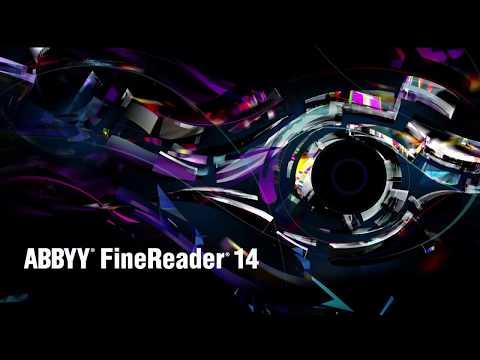 06. Jak przetworzyć PDF na Word?   ABBYY FineReader