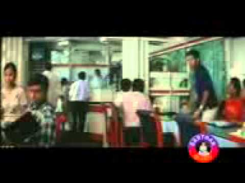 Video odia movie priyatama part-4_uploaded by RaNjaN download in MP3, 3GP, MP4, WEBM, AVI, FLV January 2017