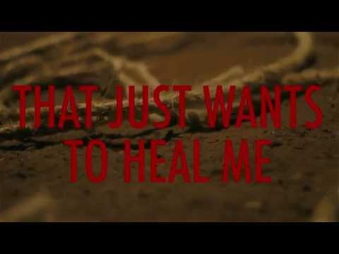 Give Me a Love (Lyric Video)
