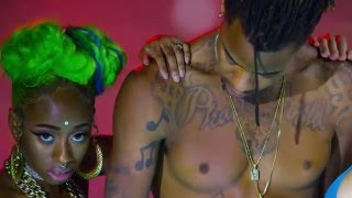 Mikey Dollaz – Fuck Me Right music videos 2016