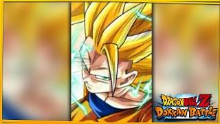 Nouvelle vidéo Dokkan Battle sur la version Jap. Cette fois sur le compte de l'un d'entre vous. Télécharger DOKKAN BATTLE JAP: http://adf.ly/1kCy0X🐤Mon Twitter ► https://twitter.com/#!/aureloskMon discord: https://discord.gg/ZsWaCzz► A PROPOS DE MOI🔴Pour t'abonner ► http://www.youtube.com/user/aurelosk?sub_confirmation=1📣Mon Facebook ► https://www.facebook.com/AurelOsk/🐤Mon Twitter ► https://twitter.com/#!/aurelosk🎑Mon pack de texture Minecraft ► https://t.co/qTDlzyBPbe🔶Nitrado ► https://server.nitrado.net/fre/location-de-serveur-de-jeux/minecraft-vanilla?pk_campaign=FRE_AurelOsk🔌Serveur Pixelmon(partenaire) ► http://pixelmon.fr/🎞Mon intro ► https://www.youtube.com/watch?v=MCiLkxFw1Fw🕹Achètes tes jeux moins chères► https://fr.gamesplanet.com/?ref=AurelOsk🎵Musique d'intro: Spoken - Through It All (https://www.youtube.com/watch?v=3EJuROjO48Q)►Merci pour vos likes, et vos commentaires  !-