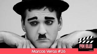 Marcos Veras | FOI ELE! (2ª temporada) 26