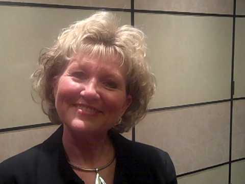 Old School Title Company- Chicago- Pam Stadler