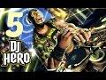 El Mejor Dj De Mexico Dj Hero 5