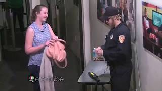 Video celebrities pranks( johnny depp , Emma watson...) MP3, 3GP, MP4, WEBM, AVI, FLV Agustus 2018