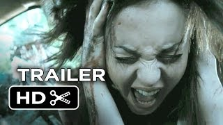 Nonton Animal Official Trailer  1  2014    Jeremy Sumpter  Keke Palmer Horror Movie Hd Film Subtitle Indonesia Streaming Movie Download