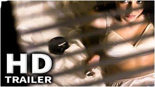 Voyeur Official Trailer  2017