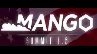 Summit 1.5 – The Combo Video