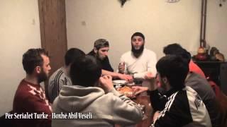 Për Serialet Turke - Hoxhë Abil Veseli
