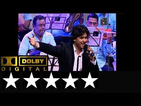 Video Nain Lad Jaye Hain - Ganga Jamuna by Javed Ali - Hemantkumar Musical Group Live Music Show download in MP3, 3GP, MP4, WEBM, AVI, FLV January 2017