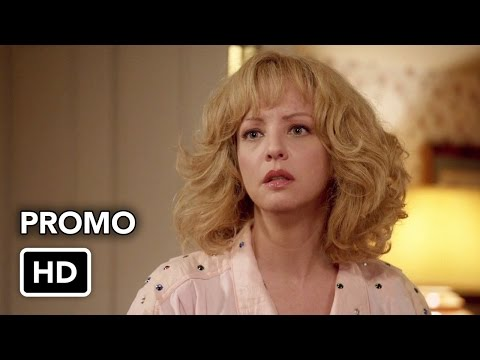 The Goldbergs 2.18 (Preview)