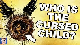 Nonton Harry Potter Theory  Who Is The Cursed Child  Film Subtitle Indonesia Streaming Movie Download