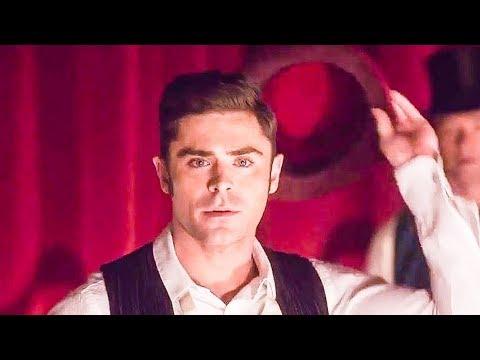 High School Musical 4 'Once A WILDCAT' Trailer (2018) Musical Movie HD