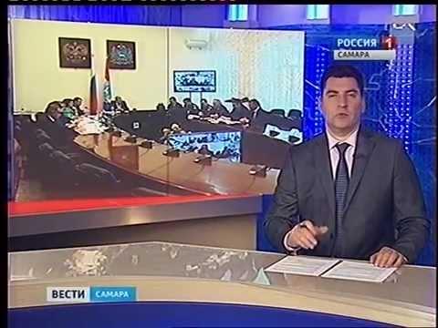 ЛУКОЙЛ и РИТЭК объявили конкурс социальных и культурных проектов в Самарской области