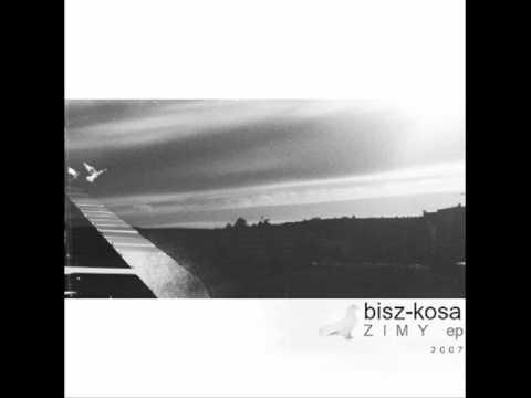Tekst piosenki Bisz - Te zimy wrócą po polsku