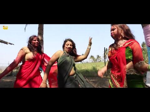 Video फागुन के दिनवा मस्त महिनवा | भोजपुरी होली 2017 | Bhojpuri Hot Holi Songs 2017 | Bhojpuri Songs download in MP3, 3GP, MP4, WEBM, AVI, FLV January 2017