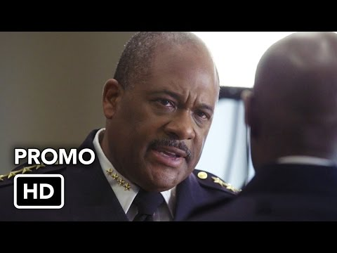 "Containment 1x04 Promo ""With Silence and Tears"" (HD)"
