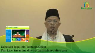Video Ghozwul Fikri - Ust. Alfian Tanjung MP3, 3GP, MP4, WEBM, AVI, FLV Desember 2018