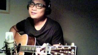 "Video ""Tik Tik TIk Bunyi Hujan..."" - Adhitia Sofyan (cover) MP3, 3GP, MP4, WEBM, AVI, FLV Juni 2018"
