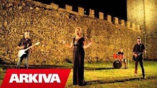 Mimoza Gjikola (Mimi) - Krejt Shqiptaret Kuq E Zi (Official Video HD)