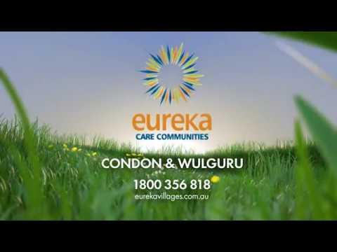 Eureka Care Communities Condon