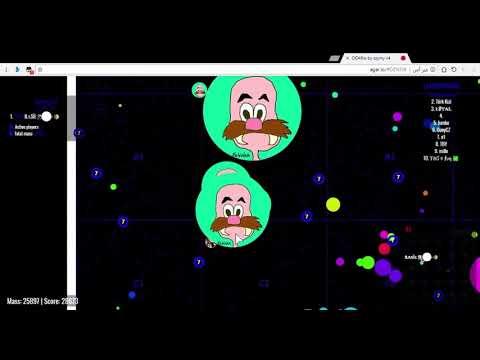 Thumbnail of video re2qxRGwqBM