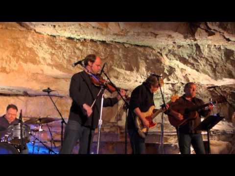 The John Cowan Band, Dark as a Dungeon