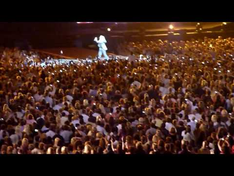 Video George Michael - Careless Whisper. Melbourne 3-3-2010 HD download in MP3, 3GP, MP4, WEBM, AVI, FLV January 2017