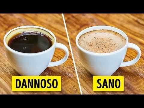 7 Cose sul Caffè che Forse non Sapevi